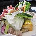 泰式酸辣鍋2
