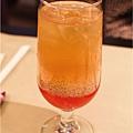 紅柚小紫蘇