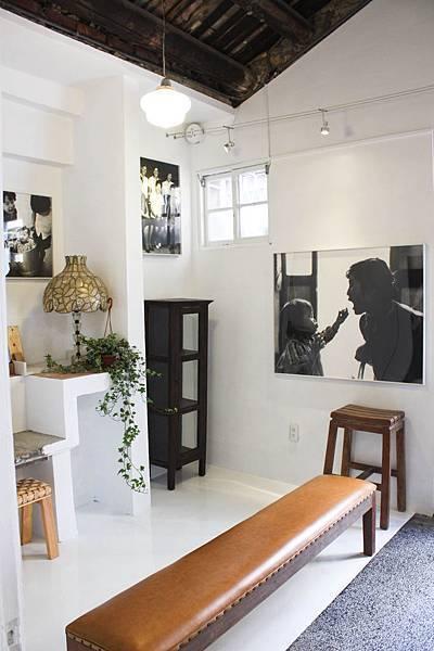 展覽空間1