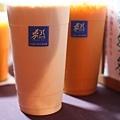 武聖夜市泰式奶茶-3