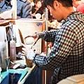 武聖夜市泰式奶茶-5