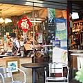 魚羊鮮豆店面2
