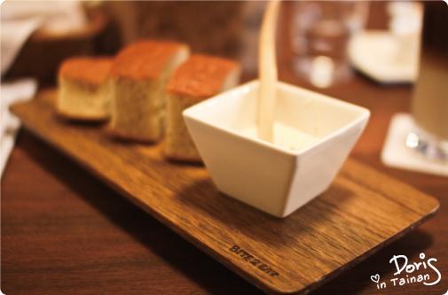 餐-佛卡夏佐醬1