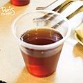餐-免費紅茶