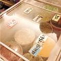 明治冰品1