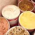 明治冰品2