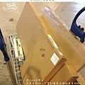 2012-04-21到IKEA第一次採買