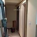 2012-05-09浴室改拉門
