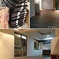 2012-05-24地板施工