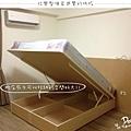 2012-05-31家具進場