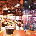 DAY1-七星潭柴魚博物館1