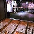 DAY1-七星潭柴魚博物館6