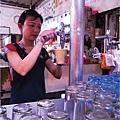 DAY1-廟口紅茶2