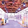 DAY2-花蓮-鐵道文化園區7