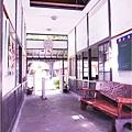 DAY2-花蓮-鐵道文化園區4