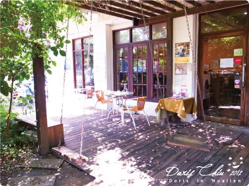 DAY2-花蓮-璞石咖啡17