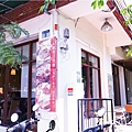 DAY2-花蓮-璞石咖啡017