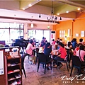 DAY2-花蓮-璞石咖啡8