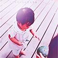 DAY2-花蓮-好事集-9