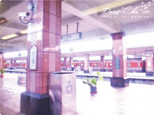 DAY2-花蓮-台東3