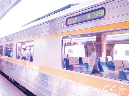 DAY2-花蓮-台東2