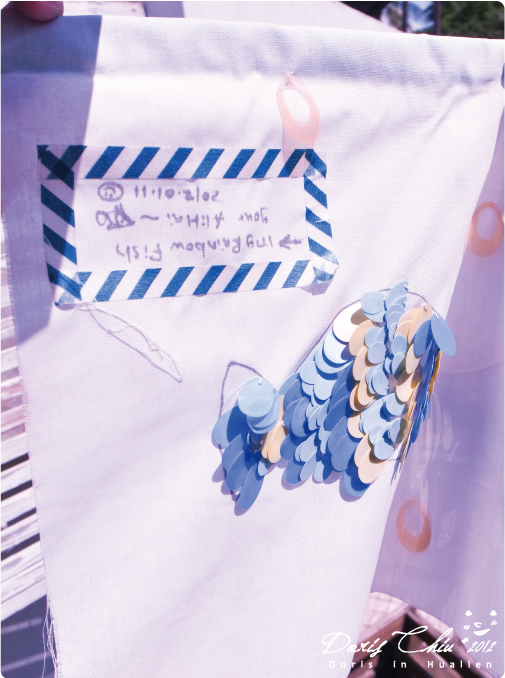 DAY2-花蓮-O'rip-9