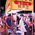 DAY2-台東-觀光夜市3
