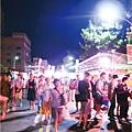 DAY2-台東-觀光夜市1