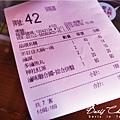 DAY3-榕樹下米苔目8
