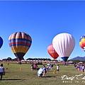 台東熱氣球6