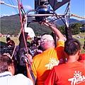 台東熱氣球8