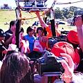 台東熱氣球10