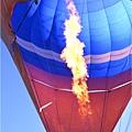 台東熱氣球11