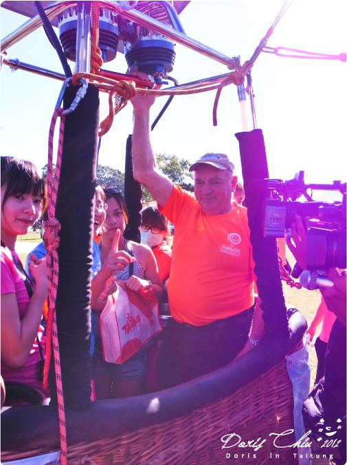 台東熱氣球12