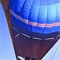 台東熱氣球14