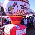 台東熱氣球17