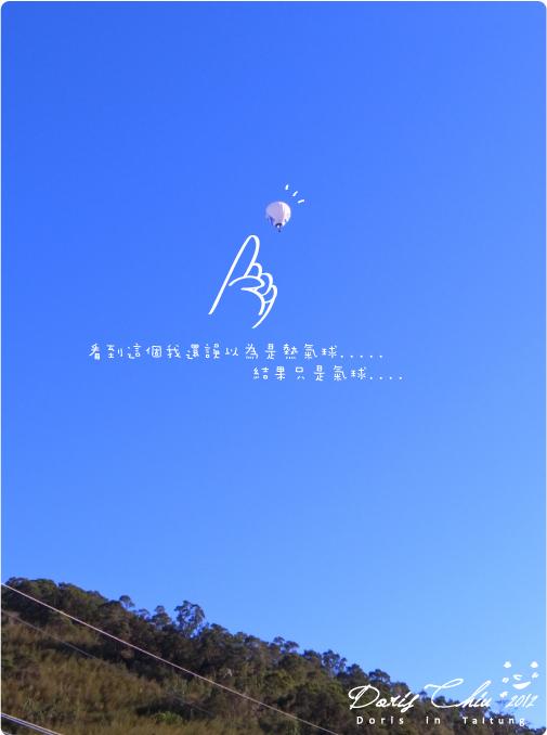 台東熱氣球2