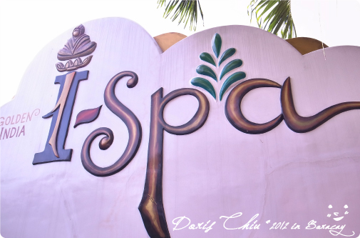 ISPA-067