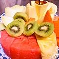 義成水果2
