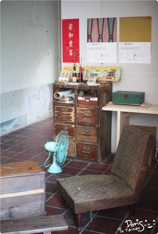 0-麥飲料-二樓3