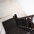 0-麥飲料-二樓4