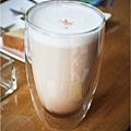 0-麥飲料-餐點5