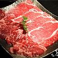 3碳佐麻里-豬牛全餐2