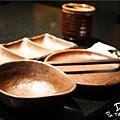 2碳佐麻里-餐具
