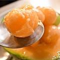 哈密瓜瓜冰4
