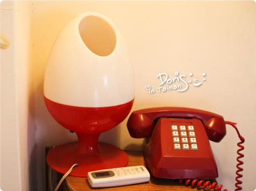 鹿早茶屋-電話