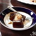 鹿早茶屋-早午餐附甜點