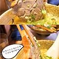 麵屋列-豚骨拉麵3