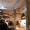 52-Caf'e-店內6