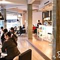 52-Caf'e-店內1
